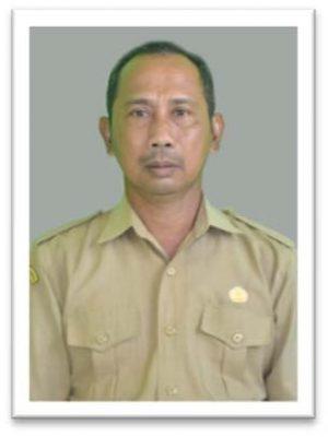 Suyanto, S. Pd.