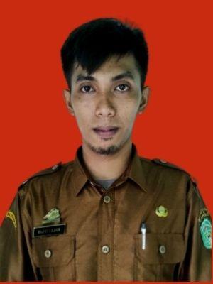 Rijaluddin, S. Pd